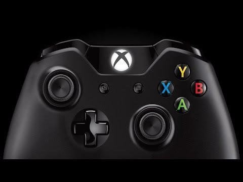 Will Microsoft's 'Launch Parity' Clause Hurt The Xbox One?