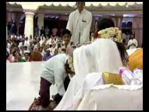 Guru Satsang Hai Pran Se Pyara