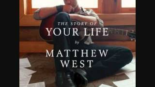 Watch Matthew West One Less video