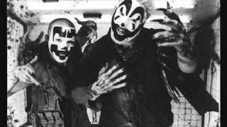 Vídeo 225 de Insane Clown Posse