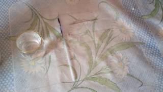 как сделать лизуна без тетрабората натрия и клея пва