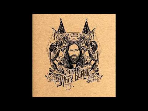 The White Buffalo - Hold The Line