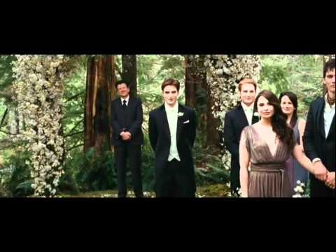 CREPUSCULO 4 Trailer Official (HD).flv