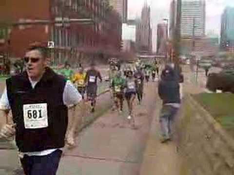 Kelly's Shamrock 5K 08 Mile 1 _24