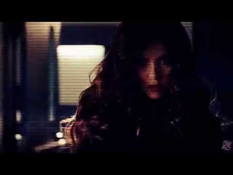 The Vampire Diaries - Titanium