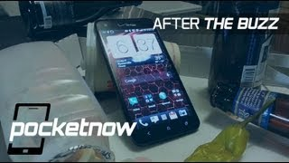 HTC Droid DNA - After The Buzz, Episode 14