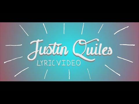 Justin Quiles – Adicto (Video Lyric) videos