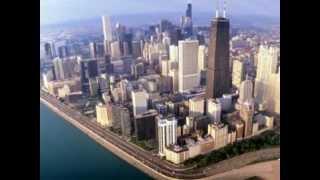 Watch Annmargret Chicago video