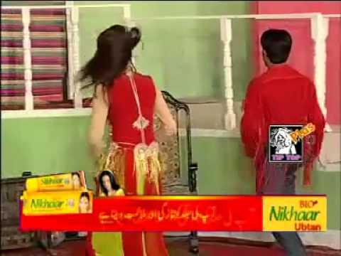 Asi Ang Dholna Mujra Deedar-imran Mobile 03214906565.flv video