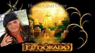Hasan Cihat Örter - El Dorado