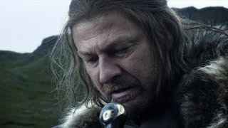 Game of Thrones (Le Trône de Fer) Meilleurs moments saison 1