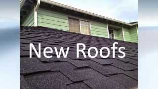 Roofing Contractor Woodland Hills CA | 888-346-3200 | Roofing Experts in Woodland Hills CA