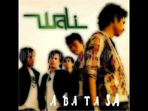 Wali Band - Abatasa video
