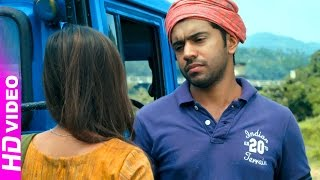 download lagu Om Shanti Oshana Movie Scenes   Nazriya Decides gratis