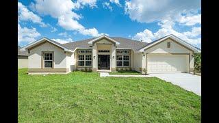 Adams Homes | Palm Bay, FL | www.AdamsHomes.com
