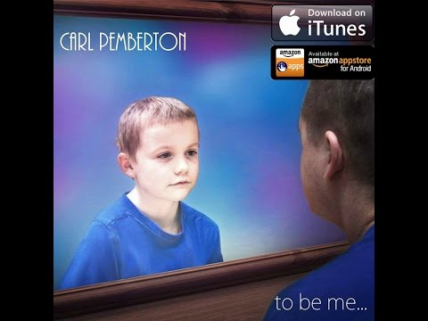 Preview of Craig Griffiths 'To Be Me' song