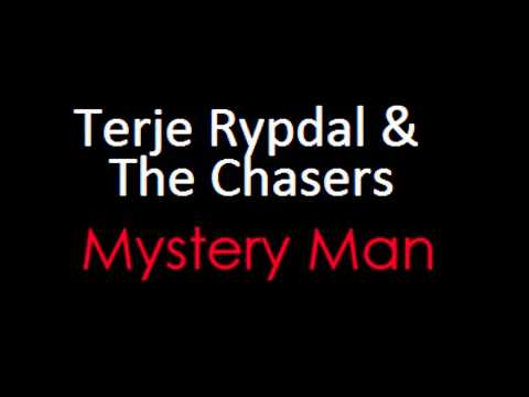 Terje Rypdal&The Chasers - Mystery Man