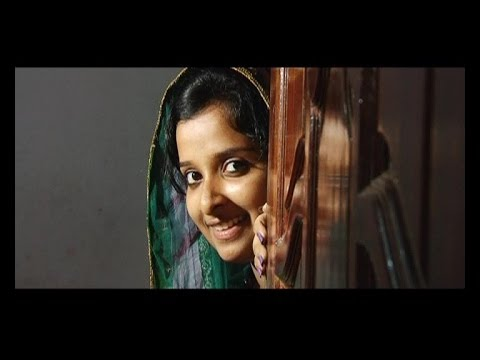 Ninakupakaram-new Malayalam Mappila Album Song 2013-2014 Thanseer Hits Viraham video