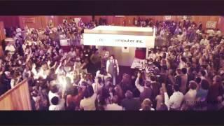 ED & SoulCream - Glory