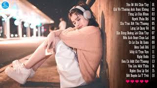 Download Lagu 30 Ca Khúc Nhạc Trẻ Hay Nhất Tháng 1 2018 - Những Ca Khúc Nhạc Trẻ Nghe Là Sẽ Khóc Hay Nhất 2018 Gratis STAFABAND