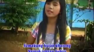 Lagu Dangdut Lampung BALAK BADAN  vocal SEPTI ANGRAENI