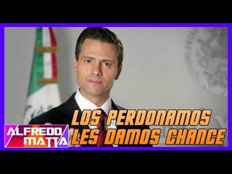 Noticias Internacionales: México No Intervendrá en Elecciones USA