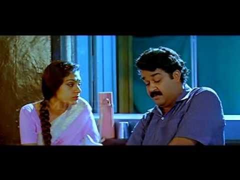 images of Malayalam New Full Movie Kun Twenty