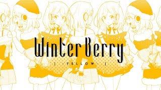 YuNi MV 「Winter Berry」 version Yellow