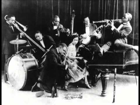 Grupa Mocno Rockowa OUT OF ORDER Wykonuje Utwór Mocno Jazzowy