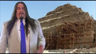 How Archaeology Disproves Noah