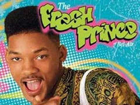 will smith fresh prince outfits. In their acceptance speech, Jazzy Jeff and the Fresh Prince (Will Smith)