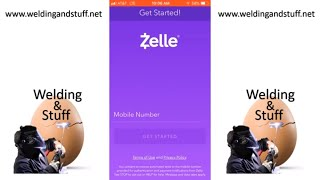 Zelle How To Send And Receive Money In Seconds From Your Phone Using The Zelle Pay App