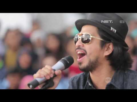 download lagu The Dance Company - Baby Come Home  Live At Breakout gratis