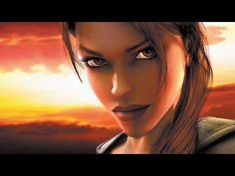 Saga Tomb Raider : Vale ou não a pena jogar - Parte 2/4