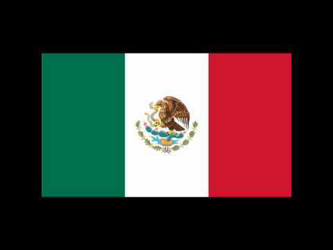 Mexican National Anthem (8-bit Remix) video