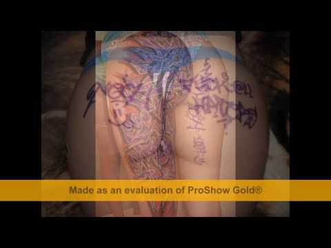 Neohs Work [fresno Ca] video