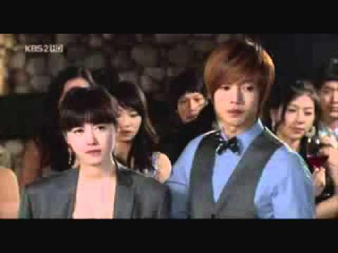 Boys Before Flower Ep 25 video