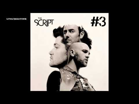 [HD] #3 - The Script Full Album (Deluxe Version)