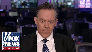 Gutfeld: Where were the media warnings back when coronavirus pandemic started?