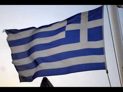 zorba the greek.....Greece folk music zorba,...