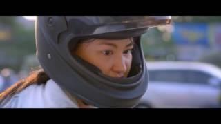 """Phim hài """"Xóm Trọ 3D"""" Official Trailer"""