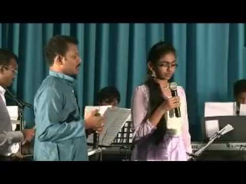 Symphony Annul Day Celebration 2013  Tere Naam Hamne Kiya Hai video