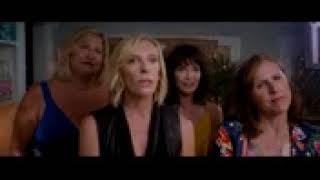 Fun Mom Dinner Official Trailer #1 2017 Paul Rudd, Adam Levine Comedy Movie HD   YouTube