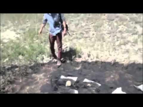 Oil Pipeline Breaks on Reservation In Montana (Mirror)