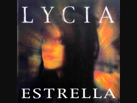 Lycia - Silver Sliver