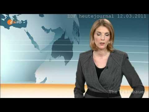 Akw Atomkraftwerk Kernkraftwerk Explosion Fukushima Japan 2011 Nuclear Planet Emergency video