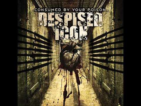 Despised Icon - Fashionable