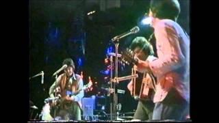 Ronnie Lane Ooh La La Live A Bbc 1974