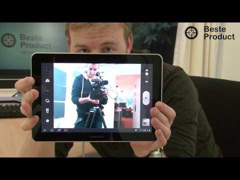 Как Получить Root Права На Android Samsung Gt-P7500