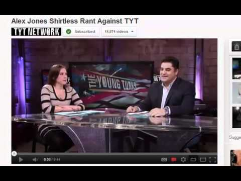 02-16-12 TYT Fails AGAIN